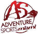 Adventure Sports Coconut Grove