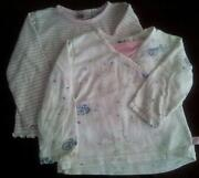Girls 3T Shirt Lot