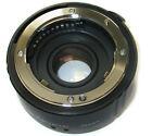 Canon EF Teleconverter Camera Lens