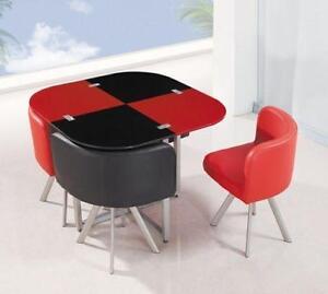 Dining Room Set | eBay