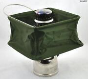 Army Lantern