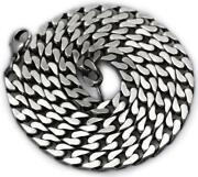 Silberkette Gebraucht