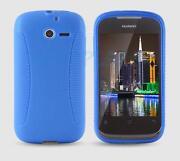 Huawei Ascend Y201 Case