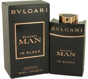 PerfumeCollection Men's BVLGARI