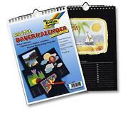 Kalender Zum Selbstgestalten