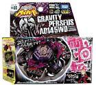 Beyblade Gravity Destroyer
