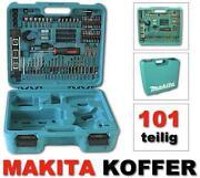 Makita BDF 442