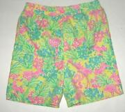 Lilly Pulitzer Boys