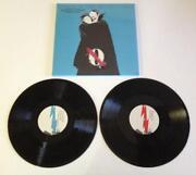 QOTSA Vinyl