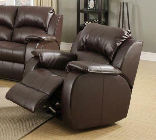 Manual Recliner Chair & Recliner Chair | eBay islam-shia.org