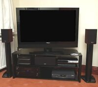 $99 Home Theatre Installation