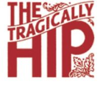 Need guitar player - Tragically Hip cover band