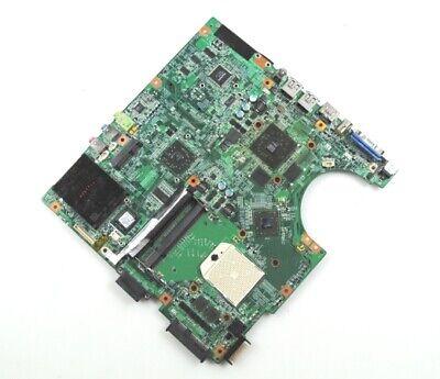 MSI Notebook Mainboard MS-16341 Sockel AMD S1 MOTHERBOARD für MSI EX610 NEU Msi Amd Notebooks