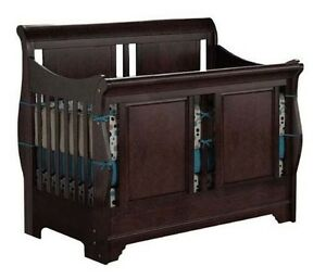 Shermag Buy Or Sell Cribs In Ontario Kijiji Classifieds