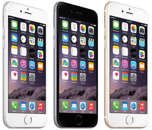 **New & Used Iphone 5 5s 6 6+ 6s & 6s+  for sale W/warranty**