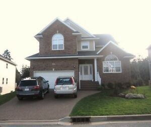 11-026 Wonderful Exceuctive Home, Mount Royal Subdivision.