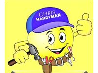 Local Handyman for all your jobs