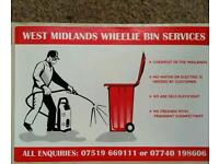 West Midland Rubbish & House Clearances