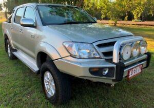 arb sahara bar hilux | Cars & Vehicles | Gumtree Australia