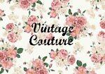 VintageCouture78