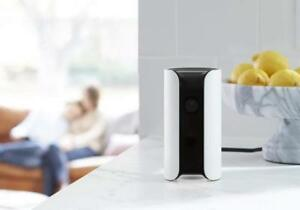 Canary - All-in-One Home Security Device