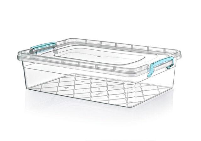 aufbewahrungsbox plastik mit deckel test vergleich aufbewahrungsbox plastik mit deckel. Black Bedroom Furniture Sets. Home Design Ideas