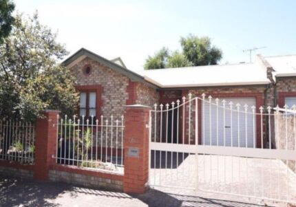 2 bedroom unit for rent in Kensington, SA
