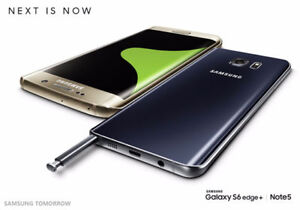 APPLE & SAMSUNG CELL-PHONES AVAILABLE 4 SALE @ WHOLESALE PRICES