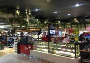 Michel's Patisserie Franchise For Sale – ALL OFFERS Sydney City Inner Sydney Preview