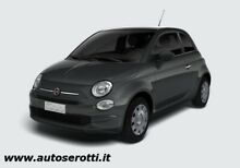 FIAT 500 1.2 EasyPower Pop