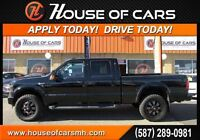 2010 Ford F-350 Harley Davidson *$281 Bi-Weekly Payments!*