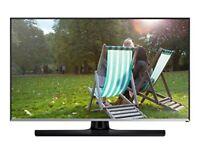 "SAMSUNG 32"" LED TV Full HD 1080p Freeview HD HDMI USB 2.0"