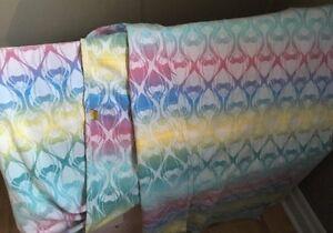 Size 3 Yaro Wrap