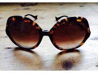 Kenzo Designer Sunglasses