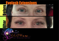 $80 for Full set Eyelash Extension(individual lashes extension)