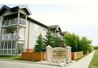CONDO FOR SALE GREAT VALUE GREAT LOCATION