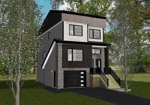 310 Fleetview Drive, Halifax - Don Ranni