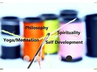 Bhakti Yoga course