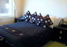 BEDROOM FOR RENT Warragul Baw Baw Area Preview