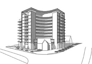 Attention Investors: Property Is In The Process Of Being Zoned F Oakville / Halton Region Toronto (GTA) image 4