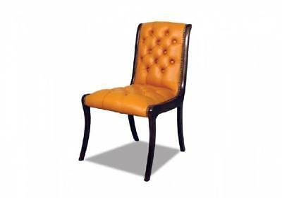 Sessel Stuhl Antik