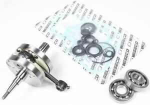 NEW IN BOX WISECO CRANKSHAFT KIT