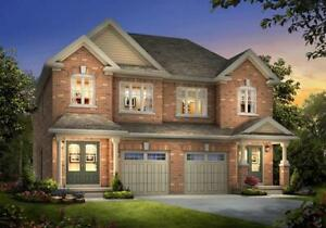 SPRING VALLEY VILLAGE- ARE YOU READY FOR AN EXCLUSIVE NEW-BUILD?