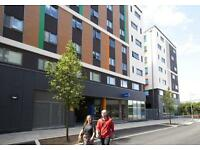 **STUDENTS ONLY** Affordable Student Accommodation Available in LONDON***