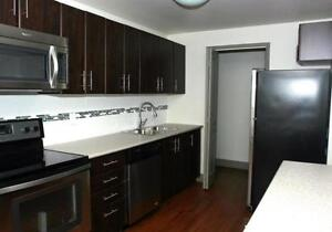 Get $500 off your First Month! Beautiful Two Bedroom Suites! Kitchener / Waterloo Kitchener Area image 14