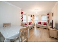 Double Room - Female Preferred