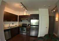 ``````Tired Of Paying Rent?? This Is One Sweet Condo ``````