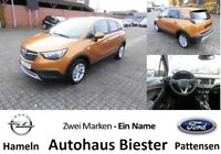 Opel Crossland X 1.2 St/St Innovation *LP 25.625,-*HM