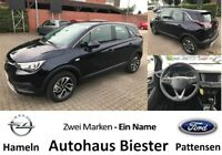 Opel Crossland X 1.2 S/S Innovation *LP 23.940,-€* HM
