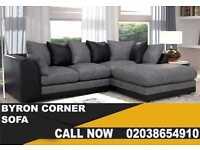 Byron sofa for sale oFO